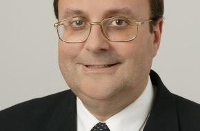 KPMG: Jörg Walker in der Geschäftsleitung von KPMG - Steuerberatung als starker Pfeiler im Schweizer Geschäft