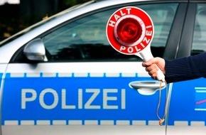 Polizeipressestelle Rhein-Erft-Kreis: POL-REK: Täter flüchteten nach Wohnungseinbruch - Kerpen