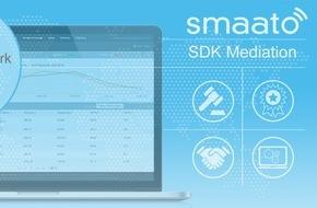 Smaato: Power und Mehrwert für Publisher: Smaato integriert Ad Server von allen führenden Wettbewerbern in seine Plattform