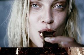 LIDL: Lidl rückt Qualität seiner Schokolade in den Mittelpunkt / Ab dem 14. März steht Schokolade im Fokus der Qualitätsoffensive