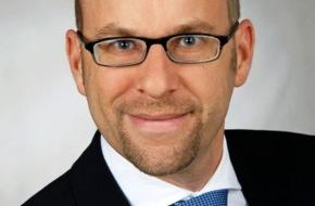 MÜNCHENER VEREIN Versicherungsgruppe: Digitalisierungstrend schafft Mehrwerte für Vermittler/ Als erster Versicherer bietet der Münchener Verein ab sofort einen innovativen Mobilrechner mit dem Partner b-tix® an