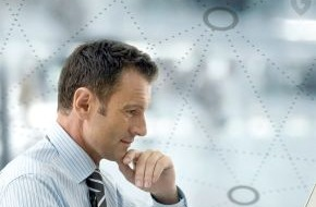 G Data Software AG: G Data PatchManagement schließt gefährliche Software-Lücken / CeBIT-Neuheit sorgt für sichere Unternehmensnetzwerke