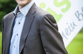 Tiscover GmbH: Heißer Sommer sorgt für Nachfrage-Hoch auf Tiscover