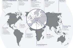 BFFT Gesellschaft für Fahrzeugtechnik mbH: Auf Expansionskurs: Fahrzeugtechnikentwickler BFFT baut Automotive-Kompetenz weltweit aus
