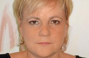 dfv Mediengruppe: Christiane Pretz zur Verlagsleiterin der gastronomischen Fachmedien berufen