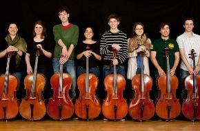 Schweizer Jugend-Sinfonie-Orchester: SJSO Schweizer Jugend-Sinfonie Orchester - Herbsttournee 2012 mit Uraufführung