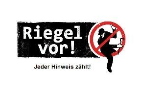 Polizei Düren: POL-DN: Einbrecher ließen Leiter zurück