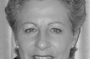 AZ Medien AG: Eva Keller wird Leiterin Unternehmenskommunikation der AZ Medien Gruppe
