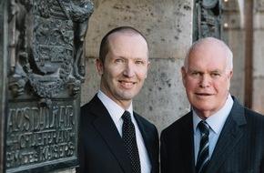 Alois Dallmayr KG: Alois Dallmayr erwirbt Nestlés Anteile an der Kaffeetochter