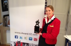Award Corporate Communications: Jetzt stehen auch die Finalisten des Award Social Media fest (BILD und VIDEO)