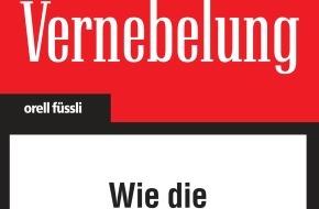 Lungenliga Schweiz / Ligue pulmonaire Suisse / Lega polmonare svizzera: Lungenliga: Wie die Tabakindustrie die Wissenschaft kauft
