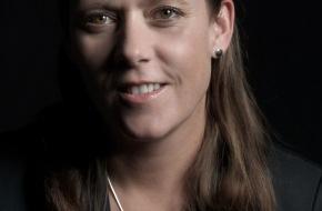 Volvo Car Switzerland AG: Volvo Schweiz blickt auf erfolgreiches Geschäftsjahr 2012 zurück