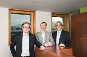 Alternative Bank Schweiz AG: Pour la première fois, la BAS a accordé des crédits pour plus d'un milliard