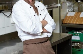 GastroSuisse: Le maître d'apprentissage de l'année dans la profession de cuisinier a été élu