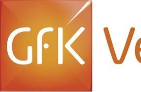 GfK Verein: GfK-Tagung 2016: Märkte im Fokus / Kommunikation, Handel und Marktforschung im digitalen Wandel