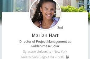LinkedIn Corporation: LinkedIn präsentiert neue Haupt-App Voyager