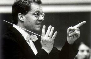 Schweizer Jugend-Sinfonie-Orchester: Schweizer Jugend-Sinfonie-Orchester on tour...
