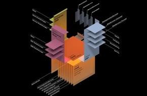 Opacc Software AG: Mehr Komfort und Funktionalität mit dem neuen EnterpriseCRM von Opacc
