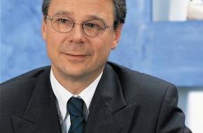 Bankenfachverband e.V.: Dr. Hans-Jürgen Cohrs ist neues Vorstandsmitglied im Bankenfachverband (mit Bild)