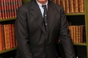 BSI SA: BSI (Generali-Gruppe): Pierre E. Genecand neues Verwaltungsratsmitglied von BSI AG