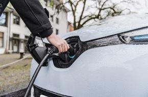 Mobility Carsharing Schweiz: Mobility setzt auf mehr Elektromobilität
