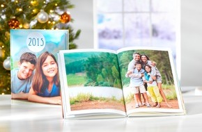 Pixum: Bei Pixum werden aus Fotos kreative Geschenke / Fotos halten einmalige Momente fest und eignen sich perfekt für ganz persönliche Präsente