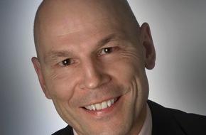 Schulthess Maschinen AG: Thomas Marder neuer CEO Schulthess Maschinen AG