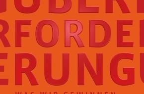 Gütersloher Verlagshaus: Michael Winterhoff provoziert: Überforderung ist ein Mythos