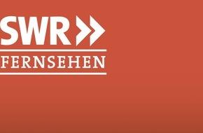 SWR - Südwestrundfunk: AfD gewählt - und nun? / Eine Spurensuche im Südwesten am 19. Mai 2016, 21 Uhr im SWR Fernsehen