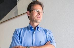 HEKS - Hilfswerke der Evang. Kirche: Andreas Kressler élu nouveau directeur de l'EPER
