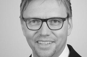 Eidgenössisches Starkstrominspektorat ESTI: Daniel Otti zum neuen Geschäftsführer ESTI ernannt