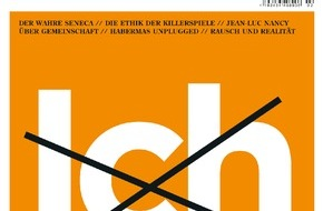 Hohe Luft Magazin: Heidegger und der Holocaust: Hat er mehr gewusst? /  Heidegger-Herausgeber geht nach explizit antisemitischen Stellen auf Distanz