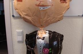 Polizeiinspektion Northeim/Osterode: POL-NOM: Absturz eines Fallschirmspringers?