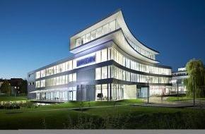 Marc Cain GmbH: Vereint Ästhetik und wirtschaftlichen Erfolg: Helmut Schlotterer von Marc Cain (mit Bild)