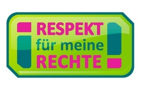 """Der Kinderkanal ARD/ZDF: """"Respekt für meine Rechte! - Kinderarmut in Deutschland"""" / Programmangebot zum KiKA-Themenschwerpunkt 2015 startet am 17. Oktober"""
