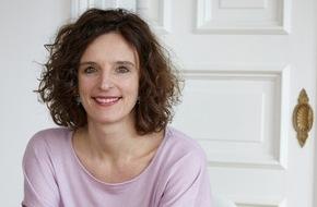 EMOTION Verlag GmbH: Meinung: Fokus Frau - Katarzyna Mol zweifelt an der Realisierbarkeit moderner Rollenbilder