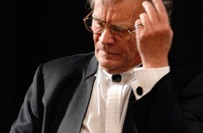 Migros-Genossenschafts-Bund Direktion Kultur und Soziales: Migros-Kulturprozent-Classics: Tournee I der Saison 2014/2015 / Jugendlicher Furor, Melancholie des Abschieds