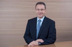 Migros-Genossenschafts-Bund: Walter Brandenberger, directeur de la société Scana Alimentation SA, passera le relais en milieu d'année à André Hüsler