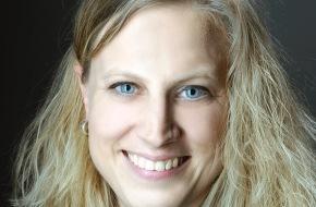 Ticketcorner AG: Marlies Keck wird PR-Managerin von Ticketcorner und Chefredaktorin von MORE