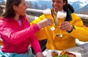 Ferienregion TirolWest: Einladung zum Presseskitag in der Ferienregion TirolWest