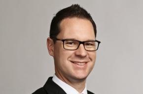 HUK-Coburg: Veränderungen im Vorstand der HUK-COBURG