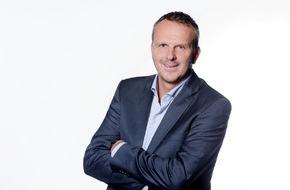 """Sky Deutschland: Sky Experte Dietmar Hamann: """"Ich traue Manchester United die Meisterschaft zu."""" / Manchester United gegen FC Liverpool am Sonntag live bei Sky / FC Arsenal - Newcastle United am Samstag"""