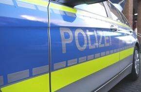 Polizeipressestelle Rhein-Erft-Kreis: POL-REK: Fahndung nach Einbruch in einen Drogeriemarkt - Bergheim