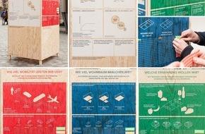 dpa Deutsche Presse-Agentur GmbH: Mutig abseits des Mainstreams: Das sind die Gewinner des dpa-infografik award 2015