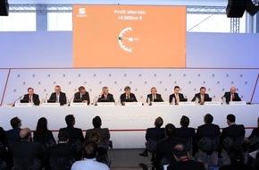 SEAT Deutschland GmbH: SEAT erzielt zum ersten Mal seit 2008 Gewinn
