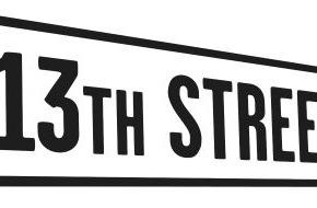 13TH STREET: 13TH STREET reloaded: Noch mehr Nervenkitzel auf dem Sender für Thriller, Horror und Crime