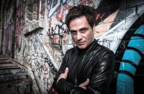 """ZDFneo: Rainer Meifert und ZDFneo auf der Spur des Kokains:  """"Ausgekokst - Mein Drogentrip"""" im Themenschwerpunkt """"SÜCHTIG"""" (FOTO)"""