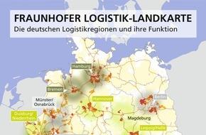 BVL Bundesvereinigung Logistik e.V.: Die Hotspots der Logistik entdecken - Aktionstag mit kostenfreien Betriebsbesichtigungen, Ausstellungen, Vorträgen und mehr