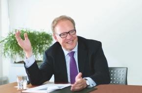 Oettinger Davidoff AG: Davidoff geht bedeutende Sponsoring Partnerschaft mit Art Basel ein / Die exklusive Schweizer Cigarrenmarke tritt der prestigeträchtigen Liga der Art Basel-Sponsoren bei
