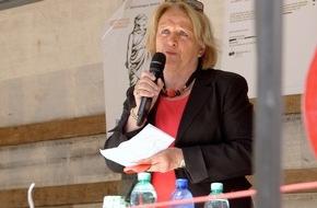 SWR - Südwestrundfunk: betrifft: In der Gutachterfalle